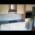 Bekijk appartement te huur in Nijmegen Graafseweg, € 1052, 60m2 - 397307. Geïnteresseerd? Bekijk dan deze appartement en laat een bericht achter!