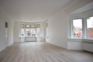 Bekijk appartement te huur in Honselersdijk Hofstraat, € 1550, 120m2 - 392711. Geïnteresseerd? Bekijk dan deze appartement en laat een bericht achter!