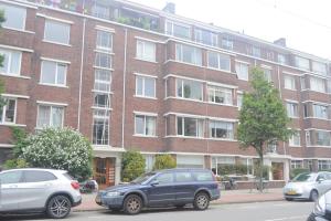Bekijk appartement te huur in Den Haag Laan van Meerdervoort, € 1150, 72m2 - 372146. Geïnteresseerd? Bekijk dan deze appartement en laat een bericht achter!