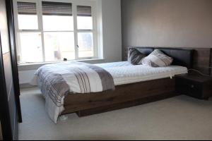 Bekijk kamer te huur in Enschede Spelbergsweg, € 380, 18m2 - 303722. Geïnteresseerd? Bekijk dan deze kamer en laat een bericht achter!