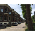 View apartment for rent in Utrecht Wolter Heukelslaan, € 2500, 200m2 - 379478. Interested? check out this apartment and leave a message!