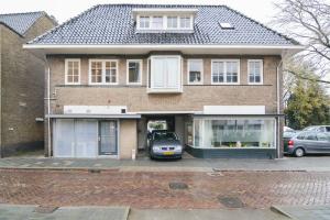 Te huur: Appartement Veerstraat, Hilversum - 1