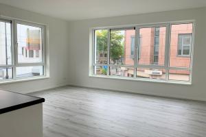 For rent: Apartment Kerkstraat, Oss - 1