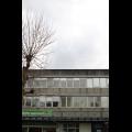 Bekijk kamer te huur in Utrecht Zamenhofdreef, € 515, 23m2 - 305779. Geïnteresseerd? Bekijk dan deze kamer en laat een bericht achter!
