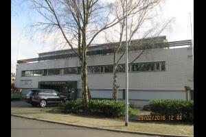 Bekijk kamer te huur in Badhoevedorp Jan van Gentstraat: Kamer - € 235, 40m2 - 315208