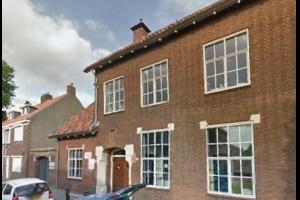 Bekijk studio te huur in Tilburg Staringstraat, € 729, 45m2 - 321388. Geïnteresseerd? Bekijk dan deze studio en laat een bericht achter!