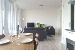 Te huur: Appartement Akerkhof, Groningen - 1