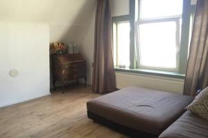 Bekijk appartement te huur in Utrecht Zandhofsestraat, € 925, 32m2 - 366345. Geïnteresseerd? Bekijk dan deze appartement en laat een bericht achter!
