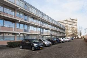 Bekijk appartement te huur in Zwolle Lassuslaan, € 850, 150m2 - 295310. Geïnteresseerd? Bekijk dan deze appartement en laat een bericht achter!