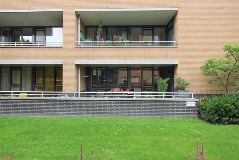 Te huur: Appartement Hartingstraat, Utrecht - 14