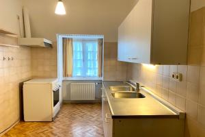 Te huur: Appartement Sint Bavostraat, Rijsbergen - 1