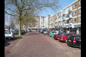 Bekijk kamer te huur in Apeldoorn Adelaarslaan, € 398, 12m2 - 293739. Geïnteresseerd? Bekijk dan deze kamer en laat een bericht achter!