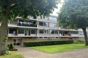 Bekijk appartement te huur in Rotterdam J.v. Campenweg, € 1195, 90m2 - 366095. Geïnteresseerd? Bekijk dan deze appartement en laat een bericht achter!