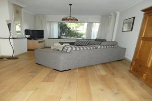 Bekijk appartement te huur in Voorburg Koningin Wilhelminalaan, € 1495, 104m2 - 378066. Geïnteresseerd? Bekijk dan deze appartement en laat een bericht achter!