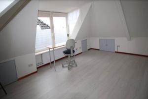 Te huur: Kamer Wethouder Nijhuisstraat, Enschede - 1