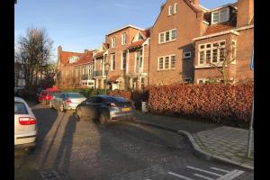 Bekijk woning te huur in Den Bosch van Diepenbeeckstraat, € 1495, 120m2 - 334515. Geïnteresseerd? Bekijk dan deze woning en laat een bericht achter!