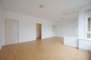 Bekijk appartement te huur in Rotterdam Soetensteeg, € 1350, 75m2 - 343000. Geïnteresseerd? Bekijk dan deze appartement en laat een bericht achter!