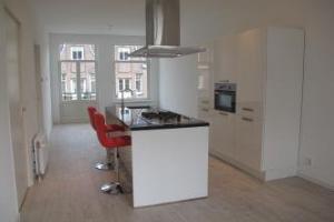 Bekijk appartement te huur in Amsterdam Busken Huetstraat: Apartment - € 1700, 70m2 - 339072
