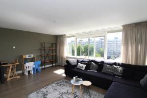 Te huur: Appartement Androsdreef, Utrecht - 1