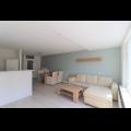 Bekijk appartement te huur in Badhoevedorp Thomsonstraat, € 1150, 58m2 - 394520. Geïnteresseerd? Bekijk dan deze appartement en laat een bericht achter!