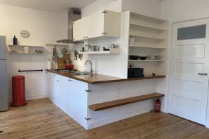 Te huur: Appartement Recht Boomssloot, Amsterdam - 1