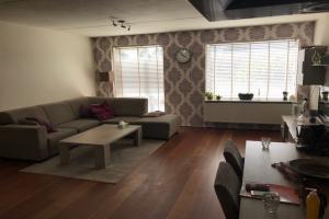 Bekijk appartement te huur in Apeldoorn De Ploeg, € 950, 90m2 - 372370. Geïnteresseerd? Bekijk dan deze appartement en laat een bericht achter!