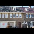 Bekijk studio te huur in Eindhoven Brugmanstraat, € 400, 16m2 - 260356