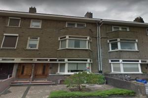 Bekijk appartement te huur in Maastricht Hertogsingel, € 1350, 80m2 - 347752. Geïnteresseerd? Bekijk dan deze appartement en laat een bericht achter!