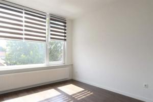 Te huur: Appartement Bellinistraat, Eindhoven - 1