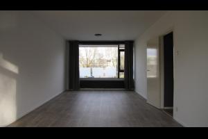 Bekijk appartement te huur in Nijmegen Aldenhof, € 710, 55m2 - 288602. Geïnteresseerd? Bekijk dan deze appartement en laat een bericht achter!
