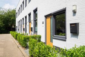Bekijk appartement te huur in Utrecht Kanaalweg, € 950, 39m2 - 356974. Geïnteresseerd? Bekijk dan deze appartement en laat een bericht achter!