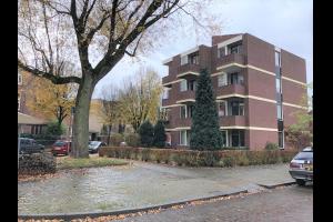 Bekijk appartement te huur in Nijmegen Sumatraplein: Hoekappartement  - € 950, 161m2 - 327896