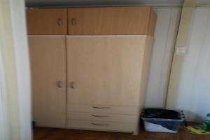 Bekijk kamer te huur in Alkmaar Kanaalkade: Te huur Kamer voor rustig werkend persoon - € 525, 18m2 - 338908
