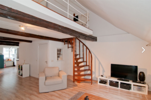 View apartment for rent in Maastricht Rechtstraat, € 1325, 100m2 - 394406. Interested? check out this apartment and leave a message!