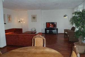 View apartment for rent in Arnhem Bergstraat, € 1150, 80m2 - 393762. Interested? check out this apartment and leave a message!