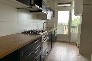 Te huur: Appartement Briljantstraat, Alphen Aan Den Rijn - 1