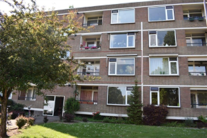 View apartment for rent in Nijmegen Beverweg, € 1190, 78m2 - 344380. Interested? check out this apartment and leave a message!