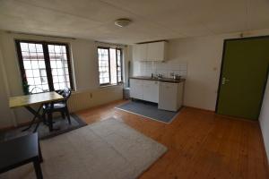 Bekijk kamer te huur in Sittard Paardestraat, € 400, 15m2 - 369322. Geïnteresseerd? Bekijk dan deze kamer en laat een bericht achter!