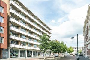 Bekijk appartement te huur in Breda Concordiastraat, € 1195, 111m2 - 352940. Geïnteresseerd? Bekijk dan deze appartement en laat een bericht achter!