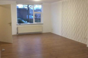 Bekijk woning te huur in Dordrecht Azobe, € 1295, 129m2 - 364387. Geïnteresseerd? Bekijk dan deze woning en laat een bericht achter!