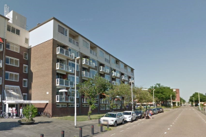 View apartment for rent in Spijkenisse Eikenlaan, € 1200, 70m2 - 371627. Interested? check out this apartment and leave a message!