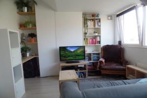Bekijk appartement te huur in Utrecht St.-Ludgerusstraat, € 998, 35m2 - 368533. Geïnteresseerd? Bekijk dan deze appartement en laat een bericht achter!