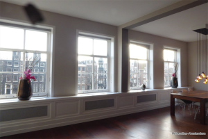 Bekijk appartement te huur in Amsterdam Keizersgracht, € 2550, 100m2 - 335759. Geïnteresseerd? Bekijk dan deze appartement en laat een bericht achter!