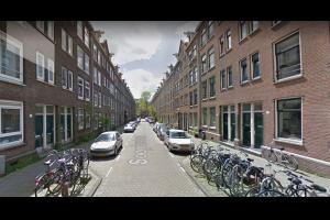 Bekijk appartement te huur in Amsterdam Soendastraat, € 1350, 70m2 - 322121. Geïnteresseerd? Bekijk dan deze appartement en laat een bericht achter!