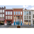 For rent: Apartment Achter de Steenen Trappen, Roermond - 1