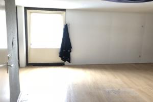 Bekijk studio te huur in Tilburg Koestraat, € 385, 30m2 - 343201. Geïnteresseerd? Bekijk dan deze studio en laat een bericht achter!