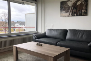 View apartment for rent in Maastricht Koningsplein, € 950, 33m2 - 382103. Interested? check out this apartment and leave a message!