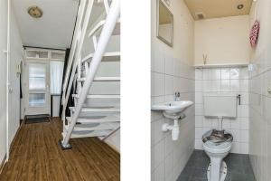 Te huur: Appartement F. Zernikestraat, Hengelo Ov - 1