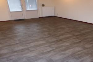Bekijk studio te huur in Tilburg Hoogtedwarsstraat, € 505, 30m2 - 392508. Geïnteresseerd? Bekijk dan deze studio en laat een bericht achter!