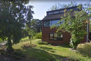 Bekijk woning te huur in Nijmegen Zwanenveld, € 840, 52m2 - 336376. Geïnteresseerd? Bekijk dan deze woning en laat een bericht achter!